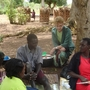 Paving the Road to Hope in Uganda